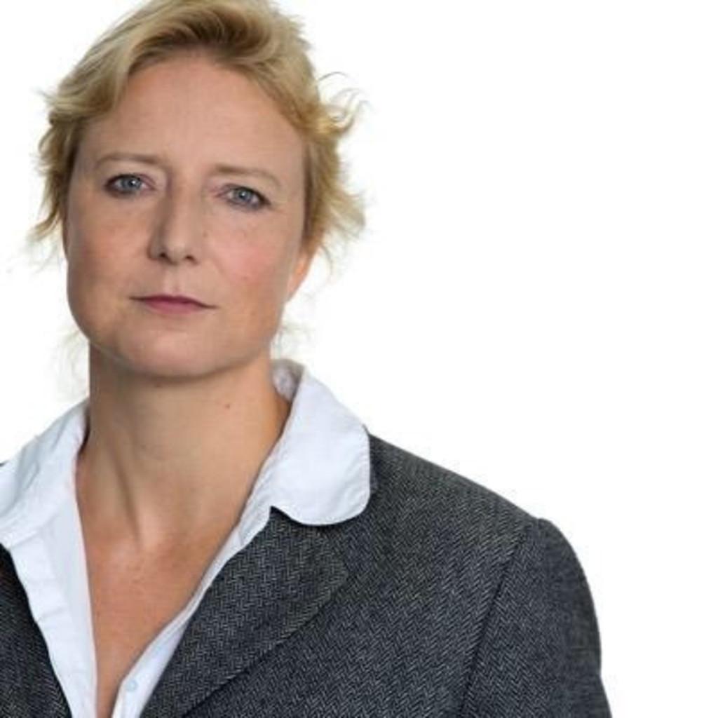 Susanne_Lettenbauer